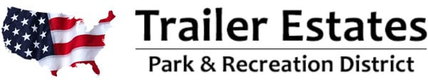Trailer Estates